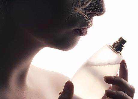 10 consejos de como debes perfumarte