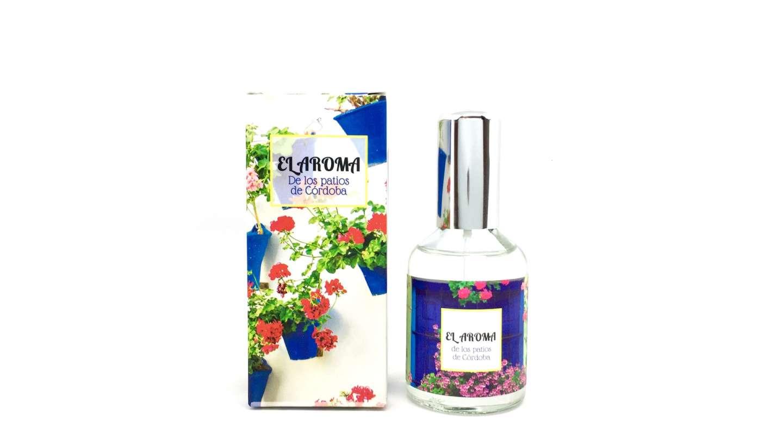 perfume patios 2