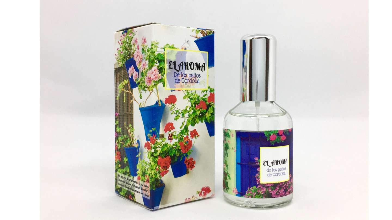 perfume patios 3